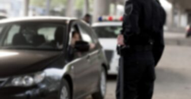 PoliceStopDriverBlackWomen-EdwardLaRue (1)