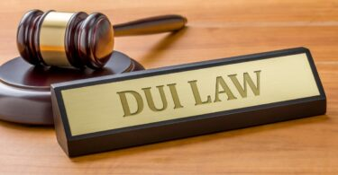 WHAT TO KNOW BEFORE YOUR DUI ARRAIGNMENT IN OHIO-EdwardLaRue